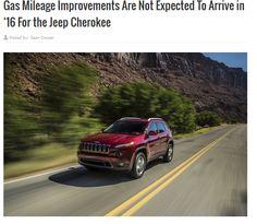 http://carpreview.com/jeep/cherokee/2016/preview