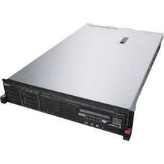TS RD450 E5 2609v4 16GB