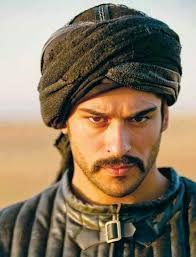 Resultado de imagen de balibey el sultan