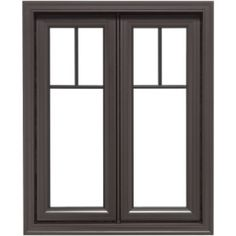 jeld wen windows Google Search Exterior facade ideas Pinterest