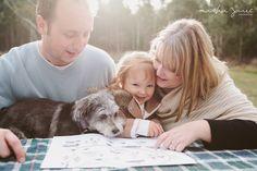 Masha Zaric Photography - Family Natural Light, Family Photography, Portrait, Couple Photos, Couples, Muse, Nature, Couple Shots, Naturaleza