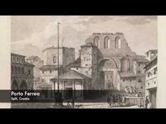 ▶ Emperors of Rome: Diocletian - YouTube