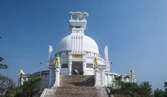 Odisha Tour is the land of vivid culture, plentiful imposing temples & grand testament, hypnotize beaches, outlandish wildlife sanctuaries & mind-blowing natural dimension. New Delhi, Tour Operator, Travel Agency, Temples, Beaches, Tourism, Wildlife, Culture, Natural
