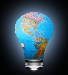 globe-light-bulb
