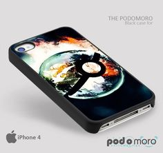 http://thepodomoro.com/collections/cool-mobile-phone-cases/products/vulpix-in-pokeball-pokemon-for-iphone-4-4s-iphone-5-5s-iphone-5c-iphone-6-iphone-6-plus-ipod-4-ipod-5-samsung-galaxy-s3-galaxy-s4-galaxy-s5-galaxy-s6-samsung-galaxy-note-3-galaxy-note-4-phone-case