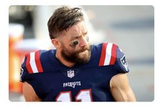 Saints Game, Bill Belichick, New England Patriots Football, Julian Edelman, Comebacks, Laughter, Stock Photos, Sports, Sunday