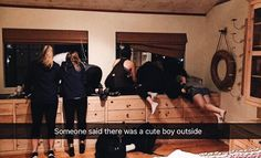 Best Picture For funny photo poses For Your Taste You are looking for something, and it is going to Photos Bff, Best Friend Photos, Best Friend Goals, Friend Pics, Bff Pics, Cute Friend Pictures, Funny Pictures, The Last Summer, Bff Goals