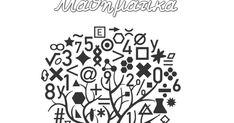 Στο Νέο Πρόγραμμα Σπουδών στα Μαθηματικά διακρίνονται 5 άξονες: αριθμοί & πράξεις, χώρος & γεωμετρία, εισαγωγή στην αλγεβρική σκέψη, με... Coding, Programming
