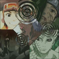 You either die a hero, or love long enough to see yourself become the villain, but he done both and in the end became the hero again. #Naruto #Shippuden #Obito #Anime