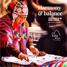 Peru, Crochet Hats, Shit Happens, How To Make, Fashion, Turkey, Knitting Hats, Moda, Fashion Styles