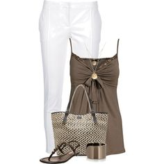 Untitled #639 by missyalexandra on Polyvore featuring H&M, Burberry, Betsey Johnson, TOMS, Maison Margiela and Alicia Marilyn Designs