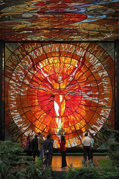Learning about the world through photography Leaded Glass, Stained Glass Windows, Mosaic Glass, Modern Stained Glass, Stained Glass Crafts, Mexican Art, Mexico Travel, Kirchen, Architecture