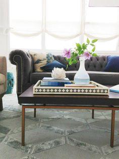 Wondrous 64 Best Decorating With Chesterfield Sofas Images Interior Uwap Interior Chair Design Uwaporg