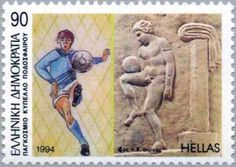 Google Image Result for http://www.greeceindex.com/sports/images/greek-football-stamp.jpg