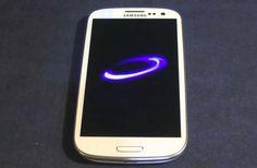 Ringtones en Android: Cómo personalizarlo en un Samsung Galaxy