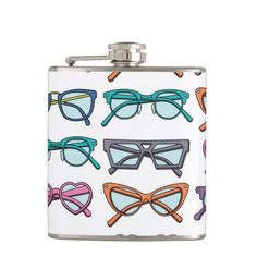 Glases pattern hip flasks We provide you all shopping site and all informations in our go to store link. You will see low prices onHow to          Glases pattern hip flasks Review from Associated Store with this Deal...