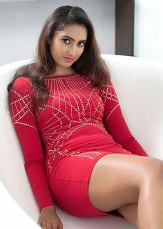 Pranathy Sharma South Indian Actress ACTRESS DEEPIKA PADUKONE PHOTO GALLERY  | 2.BP.BLOGSPOT.COM  #EDUCRATSWEB 2020-05-12 2.bp.blogspot.com https://2.bp.blogspot.com/-efmhhf1zSUA/WG5kCxB05uI/AAAAAAAABZw/knpNOgmERZYDqeaV82Y-deQnO24SnF63wCLcB/s320/d4986d837346b7e5bbed67975f1c5754.jpg