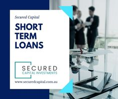 Apply for short term finance today to get loans with bad credit in Australia. Fill in the application form to apply for short term loans. Apply For A Loan, How To Apply, Best Payday Loans, Need A Loan, Second Mortgage, Short Term Loans, Quick Cash, Loans For Bad Credit, The Borrowers