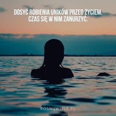 14 cech toksycznych ludzi i jak sobie skutecznie z nimi radzić Napoleon Hill, Robert Kiyosaki, Career Quotes, Success Quotes, Tony Robbins, Quotes Dream, Self Improvement Quotes, Architecture Quotes, True Quotes