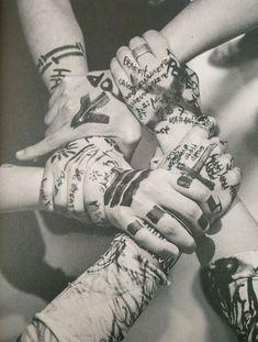 ameverything... — thekoreanbigbang: BIGBANG10 THE MOVIE: MADE ...