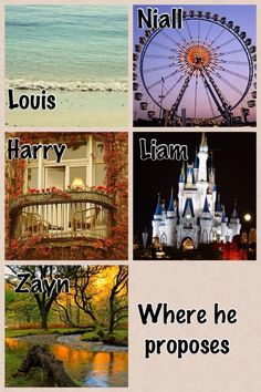 Made by @One Direction <3 <3 <3 ! PLEASE COMMENT if you have an idea for a Preference idea!!!!