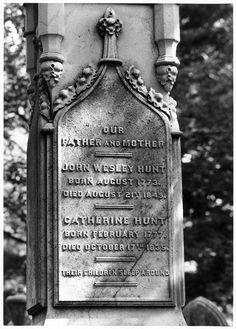 15 Best Kentucky Cemeteries images in 2012 | Kentucky
