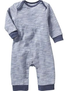 748be1bd Old Navy - Page Not Found. Cute Baby Boy OutfitsColored ...