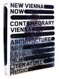 「Stefan Sagmeister book cover」の画像検索結果