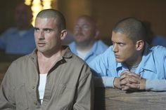 Czasami Brakuje czasu by opisać jak wielkim sukcesem jest Skazany na Śmierć sezon V ►FaceBook: http://bit.ly/FaceBook-PrisonBreakSequel