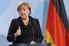 ISIS Moves on Germany :http://usdailyreview.com/isis-moves-on-germany/