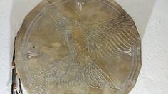 Tambor Mestizo Eagle