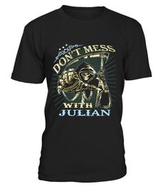 # JULIAN .  COUPON CODE    Click here ( image ) to get COUPON CODE  for all products :      HOW TO ORDER:  1. Select the style and color you want:  2. Click Reserve it now  3. Select size and quantity  4. Enter shipping and billing information  5. Done! Simple as that!    TIPS: Buy 2 or more to save shipping cost!    This is printable if you purchase only one piece. so dont worry, you will get yours.                       *** You can pay the purchase with :