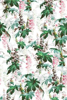Discover hundreds of wallpaper ideas on HOUSE - design, food and travel by House…