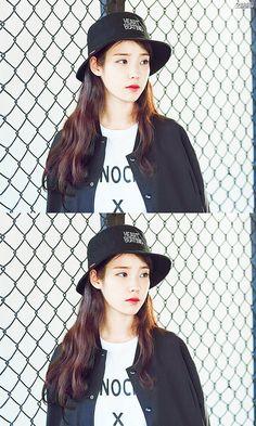 Korean Shows, G Friend, Mamamoo, Kpop Girls, Korean Girl, Kdrama, Girlfriends, Wallpapers, Queen