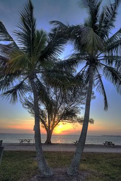 Sunset on Sanibel Island, Florida.  Beautiful beaches. Love it here. Go to www.YourTravelVideos.com or just click on photo for home videos and much more on sites like this.
