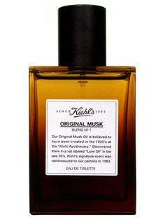 Images about musk oil on pinterest bonne bell musk perfume and oil