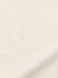 Quintessence Linen Roman Blind from Blinds 2go
