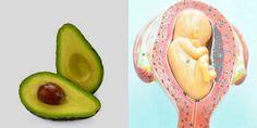 Natural Health Remedies, Honeydew, Avocado, Cancer, Vegetables, Nature, Food, Medicine, Naturaleza