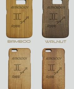 http://woodcases.co/product/astrology-engraved-wood-phone-case/