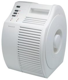 Special Offers - Honeywell 17000 HEPA QuietCare Air Cleaner - In stock & Free Shipping. You can save more money! Check It (April 02 2016 at 03:36AM) >> http://hepaairpurifierusa.net/honeywell-17000-hepa-quietcare-air-cleaner/