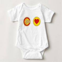 Little Brother Custom Baby Bodysuit - baby gifts child new born gift idea diy cyo special unique design Gifts Love, Baby Gifts, Newborn Gifts, Kids Gifts, Fun Gifts, Girly Gifts, Simple Gifts, Unique Gifts, Toddler Gifts