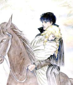 Oscar, 3 Characters, Versailles, Anime Love, Love Story, Novels, Sketches, Fan Art, Manga