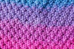 Image result for wheatland knitted basket pattern