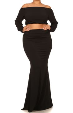 HD wallpapers wholesale plus size clothing websites
