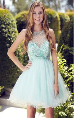 The reschool dress, the cheap homecoming dress for