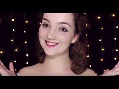 Everyday Makeup Look (ft. Klairs Illuminating Supple Blemish Cream) - YouTube