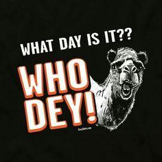 NFL Cincinnati Bengals meme