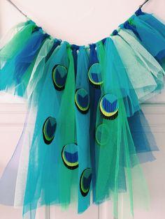 lili of the valley Peacock Costume Kids, Bird Costume, Unicorn Costume, Fancy Dress For Kids, Kids Dress Up, Real Costumes, Dance Costumes, Halloween Kostüm, Halloween Costumes