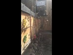 Zpomalený záběr 27.3.2016 - YouTube