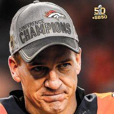 7e896d212 On the way to 50 Denver Broncos Memes